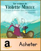 Violette Mirgue 2 [150x177]