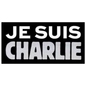 charlie0