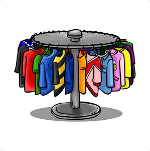 clothes2 [300x300]