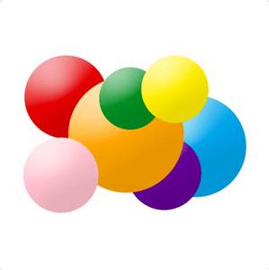 colours9 [300x300]