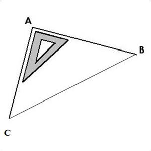 figures [300x300]