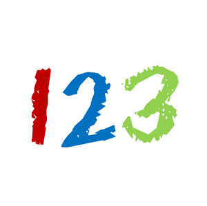 numbers4 [300x300]