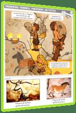 préhistoire3