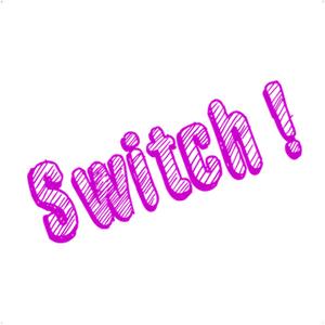 switch [300x300]
