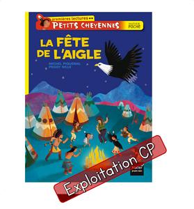 fête de l'aigle 2 (Copier)