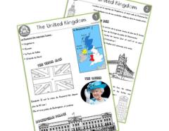 Royaume Uni documentaire (300x300)