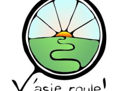 v'asie roule