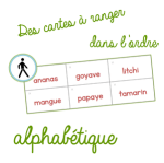 cartes-ordre-alphabetique