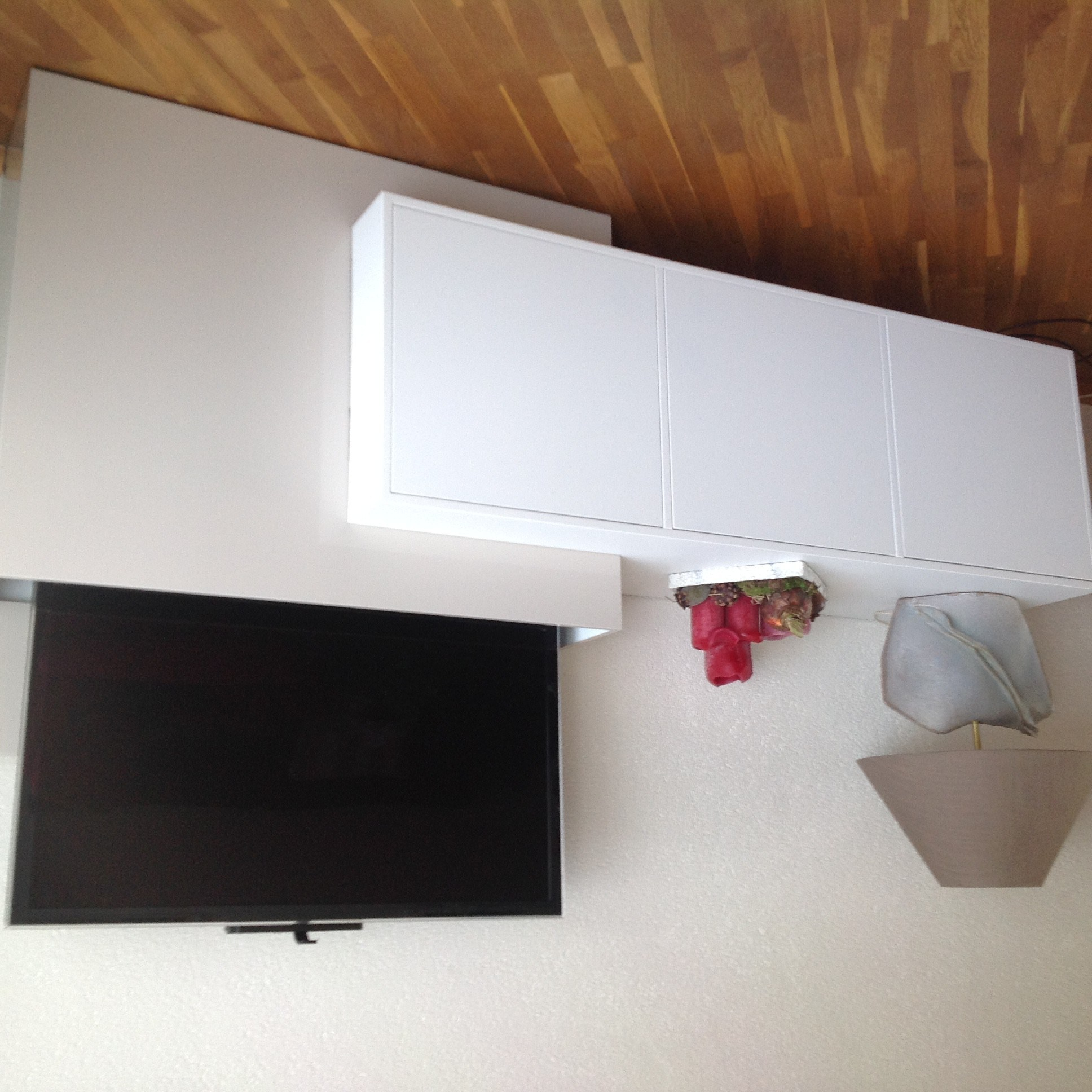 Kast Voeteneind Bed Top Interesting Tv Lift Meubel Voor Bed Tv Kast Met Lift