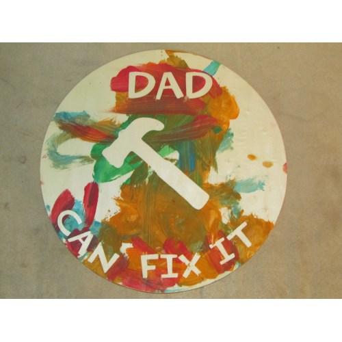 Medium Crop Of Fathers Day Craft Ideas