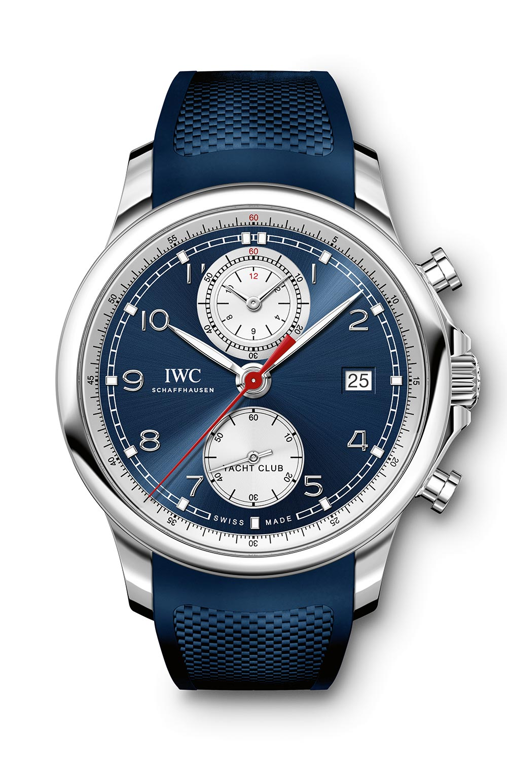 Iwc Replica July 2018 Swiss Iwc Replica Us Watches Part 3