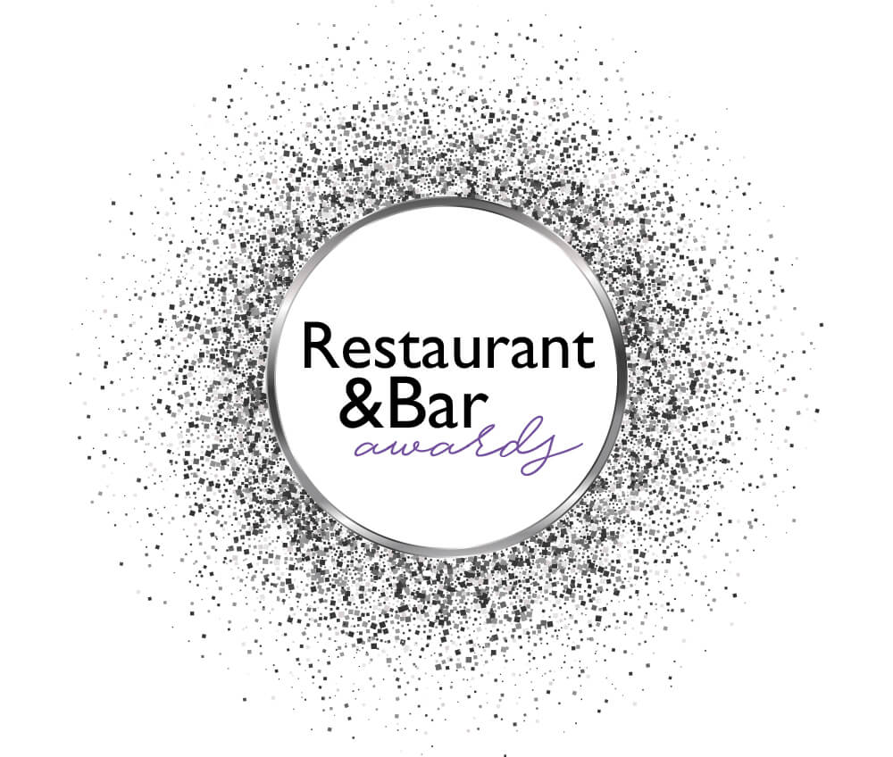 Restaurant Keuken & Deli Restaurant Bar Awards Lux Magazine