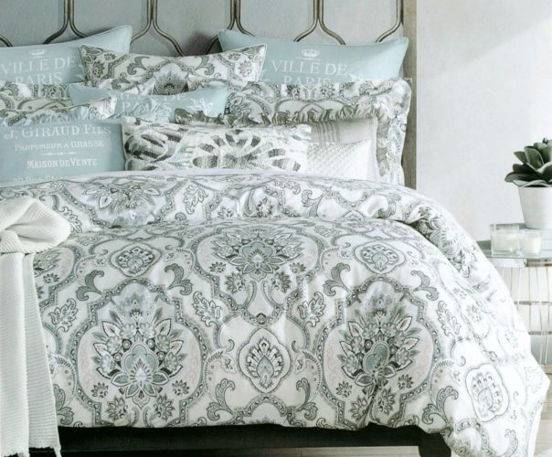 Can You Put A Comforter In A Duvet Cover Boho Chic Bedding Sets, Bohemian Style Bedding Are Comfy