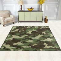 Military Camouflage Bedding Sets - Lux Comfy Bedding