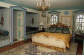 Casa Casuarina maison-versace-beckham-9