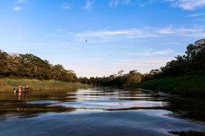 30-Aqua-Expeditions-Amazon-Cruiser-yatzer-photo-by-katerina-katopis
