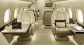 Boeing 747-8I VIP-sit
