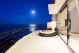moon-shadow-villa-thailande-koh-samui-17