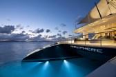 hemisphere-yacht-16