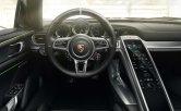 Porsche 988