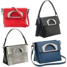 ChristianLouboutin_Leather_Lizard_Bags1