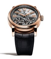 Roger-Dubuis-Hommage4