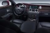 Rolls-Royce-Phantom-II3