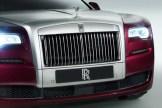Rolls-Royce-Phantom-II8