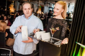 Worlds-Most-Expensive-Cocktail-Reka-Moscow-1