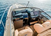 yacht-XRS43-4