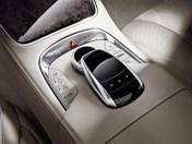 2015-Mercedes-Benz-S600-V12-6-