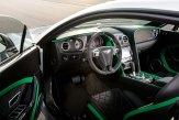 GT3R Bentley5