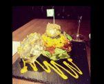 Honky-Tonk-Glamburger-6-e1412888783601