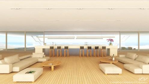 Yacht-Island-E-Motion-Concept