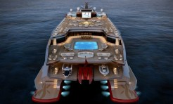 bmt-nigel-gee-to-launch-project-l3-at-monaco-yacht-show_3