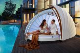 CocoOne-Cocooning-Lounge-11
