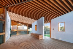 Contemporary-Luxury-Estate-Victoria-British-Columbia-Canada-16