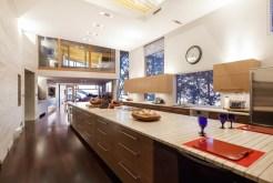 Contemporary-Luxury-Estate-Victoria-British-Columbia-Canada-5