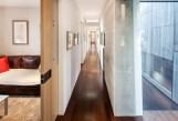 Contemporary-Luxury-Estate-Victoria-British-Columbia-Canada-6