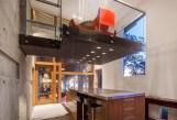 Contemporary-Luxury-Estate-Victoria-British-Columbia-Canada-7
