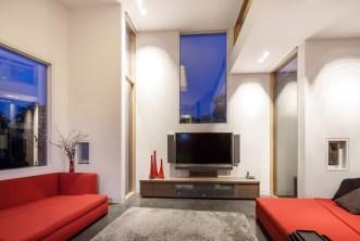 Contemporary-Luxury-Estate-Victoria-British-Columbia-Canada-8