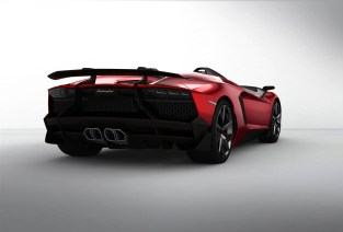Lamborghini-Aventador-J-–-A-New-Speed-Beast-13
