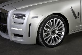 Limited-Edition-Rolls-Royce-White-Ghost-from-Mansory-8
