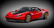 Ferrari-Sergio3