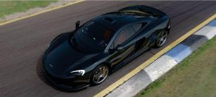 McLaren-650S-Limited-Edition-1