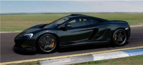 McLaren-650S-Limited-Edition-5