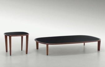 bentley-home-furniture-1920 (7)