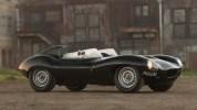 1955-Jaguar-D-Type-1