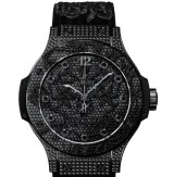 Hublot-Big-Bang-Broderie-All-Black-Diamonds-e1422410956872