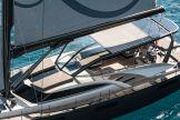 admiral-sail-gigreca (14)